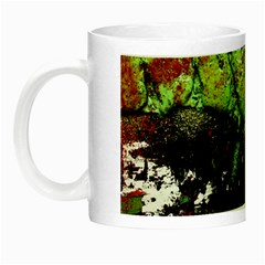 Collosium   Swards And Helmets 3 Night Luminous Mugs