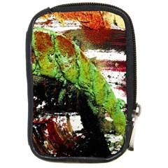Collosium   Swards And Helmets 3 Compact Camera Cases