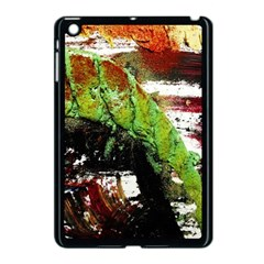 Collosium   Swards And Helmets 3 Apple Ipad Mini Case (black)