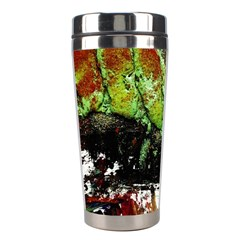 Collosium   Swards And Helmets 3 Stainless Steel Travel Tumblers