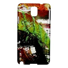 Collosium   Swards And Helmets 3 Samsung Galaxy Note 3 N9005 Hardshell Case