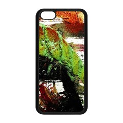 Collosium   Swards And Helmets 3 Apple Iphone 5c Seamless Case (black)