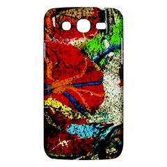 Coffee Land 1 Samsung Galaxy Mega 5 8 I9152 Hardshell Case