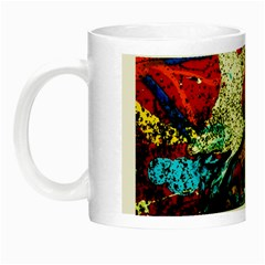 Coffee Land 5 Night Luminous Mugs