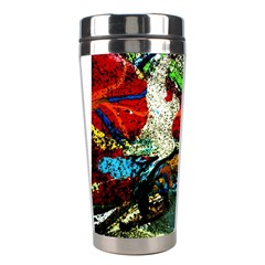 Coffee Land 5 Stainless Steel Travel Tumblers