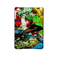 Coffee Land 5 Ipad Mini 2 Hardshell Cases by bestdesignintheworld