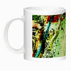 Coffee Land 2 Night Luminous Mugs