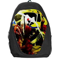 Drama 5 Backpack Bag