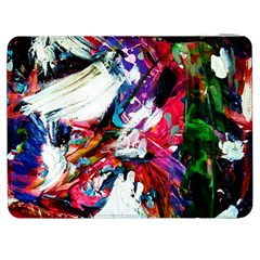 Way Up To Tailand Samsung Galaxy Tab 7  P1000 Flip Case