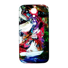 Way Up To Tailand Samsung Galaxy S4 I9500/i9505  Hardshell Back Case