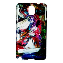 Way Up To Tailand Samsung Galaxy Note 3 N9005 Hardshell Case