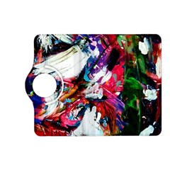 Way Up To Tailand Kindle Fire Hd (2013) Flip 360 Case