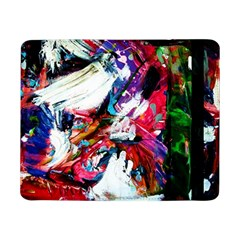 Way Up To Tailand Samsung Galaxy Tab Pro 8 4  Flip Case