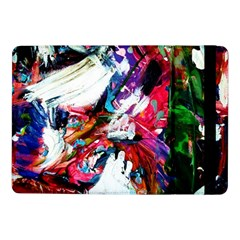 Way Up To Tailand Samsung Galaxy Tab Pro 10 1  Flip Case