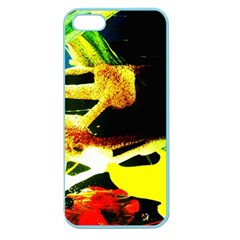 Drama 2 Apple Seamless Iphone 5 Case (color) by bestdesignintheworld