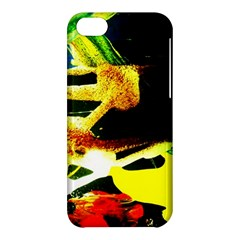 Drama 2 Apple Iphone 5c Hardshell Case