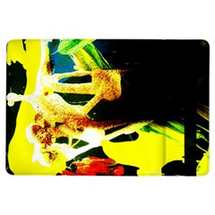 Drama 2 Ipad Air Flip by bestdesignintheworld