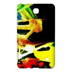 Drama 2 Samsung Galaxy Tab 4 (8 ) Hardshell Case