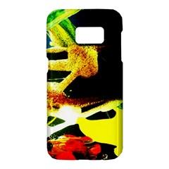 Drama 2 Samsung Galaxy S7 Hardshell Case  by bestdesignintheworld
