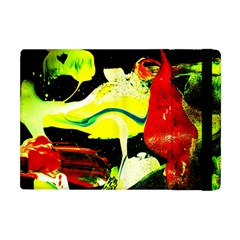 Drama 1 Apple Ipad Mini Flip Case