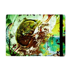 Doves Matchmaking 8 Apple Ipad Mini Flip Case