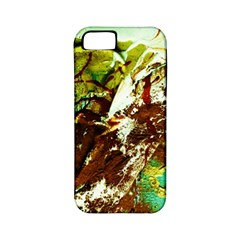 Doves Matchmaking 8 Apple Iphone 5 Classic Hardshell Case (pc+silicone)