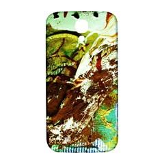 Doves Matchmaking 8 Samsung Galaxy S4 I9500/i9505  Hardshell Back Case