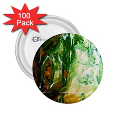 Close To Pinky,s House 11 2 25  Buttons (100 Pack)