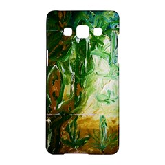 Close To Pinky,s House 11 Samsung Galaxy A5 Hardshell Case