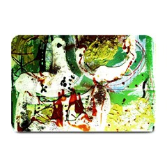 Doves Matchmaking 12 Plate Mats