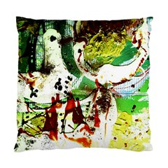 Doves Matchmaking 12 Standard Cushion Case (one Side)