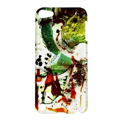 Doves Matchmaking 12 Apple Ipod Touch 5 Hardshell Case