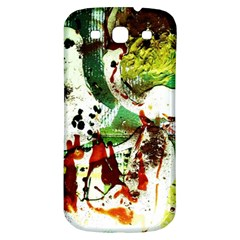 Doves Matchmaking 12 Samsung Galaxy S3 S Iii Classic Hardshell Back Case