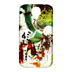 Doves Matchmaking 12 Samsung Galaxy S4 Classic Hardshell Case (pc+silicone) by bestdesignintheworld