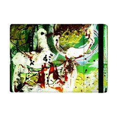 Doves Matchmaking 12 Ipad Mini 2 Flip Cases