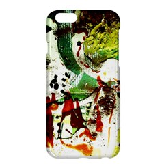 Doves Matchmaking 12 Apple Iphone 6 Plus/6s Plus Hardshell Case