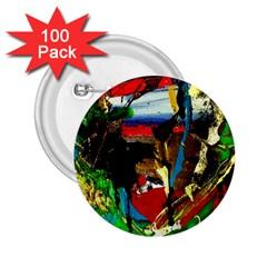 Catalina Island Not So Far 7 2 25  Buttons (100 Pack)