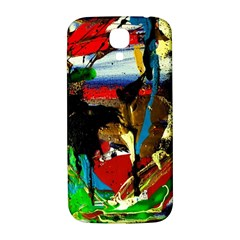 Catalina Island Not So Far 7 Samsung Galaxy S4 I9500/i9505  Hardshell Back Case