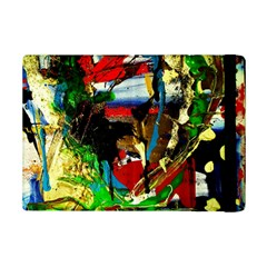 Catalina Island Not So Far 7 Ipad Mini 2 Flip Cases