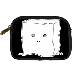 Drawing  Digital Camera Cases