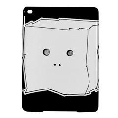 Drawing  Ipad Air 2 Hardshell Cases