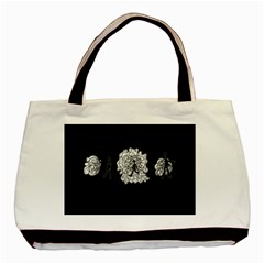 Drawing  Basic Tote Bag