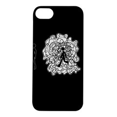 Drawing  Apple Iphone 5s/ Se Hardshell Case