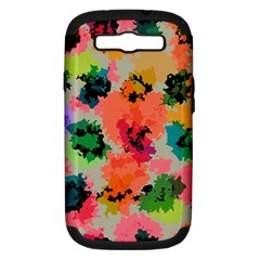 Colorful Spots                             Apple Iphone 5 Classic Hardshell Case