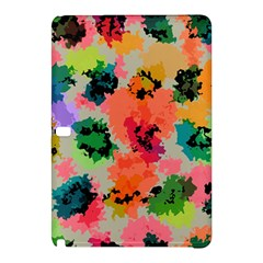 Colorful Spots                             Nokia Lumia 1520 Hardshell Case by LalyLauraFLM
