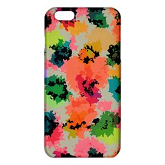Colorful Spots                             Iphone 6 Plus/6s Plus Tpu Case by LalyLauraFLM