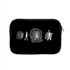 Drawing  Apple Macbook Pro 15  Zipper Case