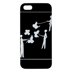 Drawing  Iphone 5s/ Se Premium Hardshell Case