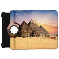 Ancient Archeology Architecture Kindle Fire Hd 7  by Modern2018