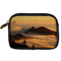 Homberg Clouds Selva Marine Digital Camera Cases